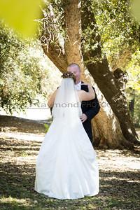 Glaser Wedding-17
