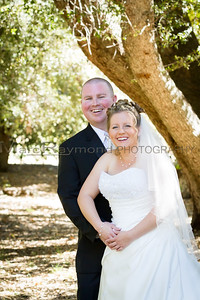 Glaser Wedding-22