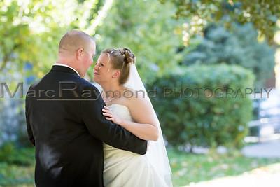 Glaser Wedding-10
