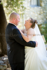 Glaser Wedding-15