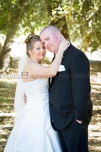 Glaser Wedding-33