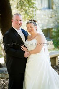 Glaser Wedding-20