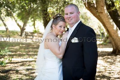 Glaser Wedding-28