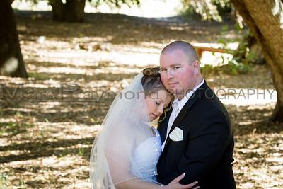 Glaser Wedding-37