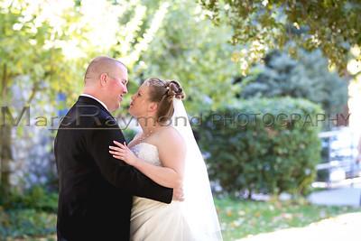 Glaser Wedding-6