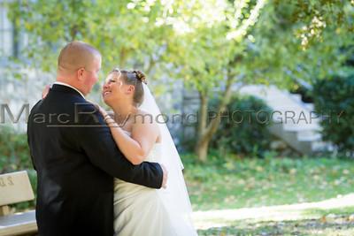 Glaser Wedding-14