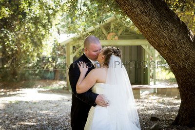 Glaser Wedding-9