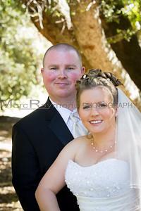 Glaser Wedding-21