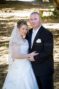 Glaser Wedding-38