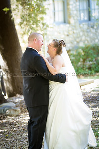Glaser Wedding-16