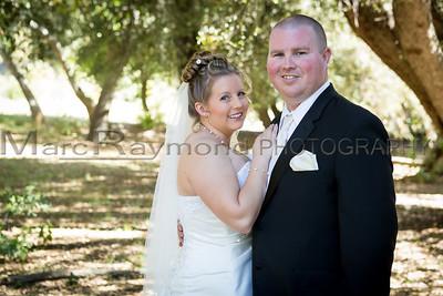 Glaser Wedding-27