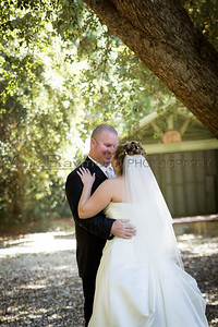 Glaser Wedding-8