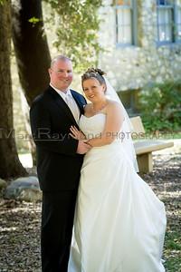 Glaser Wedding-19