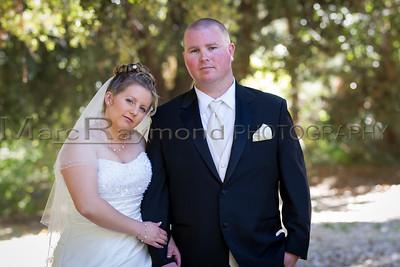 Glaser Wedding-42