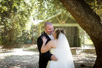 Glaser Wedding-13