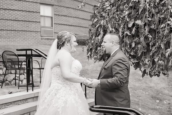 beechwood-wedding-samantha-scott-23
