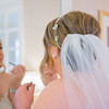 beechwood-wedding-samantha-scott-22