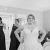 beechwood-wedding-samantha-scott-19