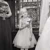 beechwood-wedding-samantha-scott-55