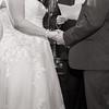 beechwood-wedding-samantha-scott-57