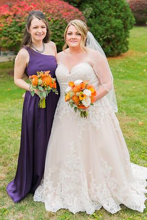 beechwood-wedding-samantha-scott-44