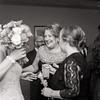 beechwood-wedding-samantha-scott-60