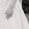 beechwood-wedding-samantha-scott-31