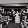 beechwood-wedding-samantha-scott-52