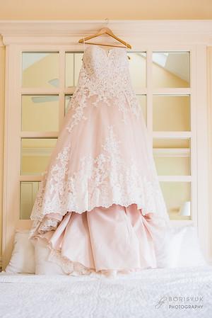 beechwood-wedding-samantha-scott