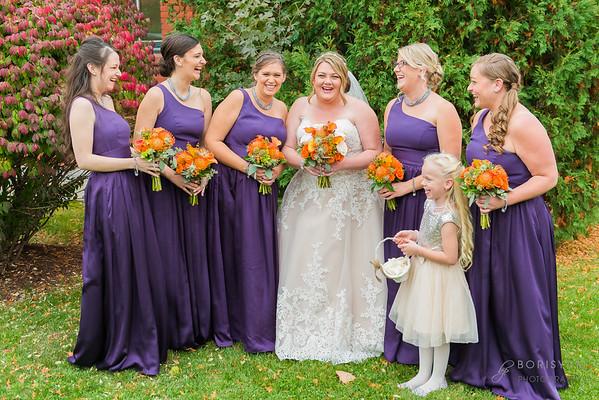 beechwood-wedding-samantha-scott-38