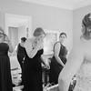 beechwood-wedding-samantha-scott-20