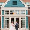 beechwood-wedding-samantha-scott-27