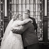beechwood-wedding-samantha-scott-58