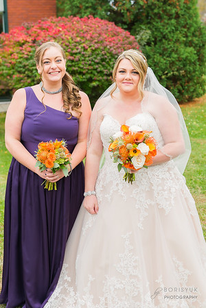 beechwood-wedding-samantha-scott-42