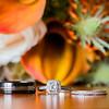 beechwood-wedding-samantha-scott-5