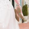 beechwood-wedding-samantha-scott-29