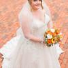 beechwood-wedding-samantha-scott-47