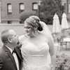 beechwood-wedding-samantha-scott-25