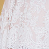 beechwood-wedding-samantha-scott-4