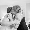 beechwood-wedding-samantha-scott-18