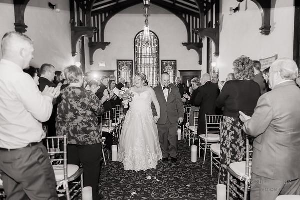 beechwood-wedding-samantha-scott-59