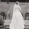 beechwood-wedding-samantha-scott-30