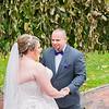 beechwood-wedding-samantha-scott-24