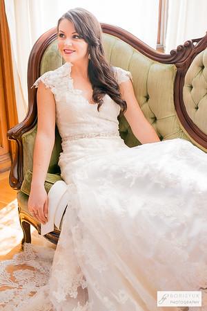 sarah-dan-stevens-estate-wedding-3