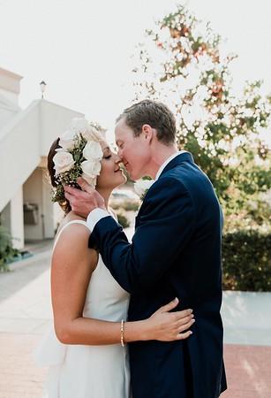 Wedding-753