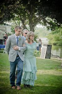 Shane and Gretchen-0583