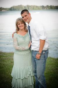 Shane and Gretchen-0917