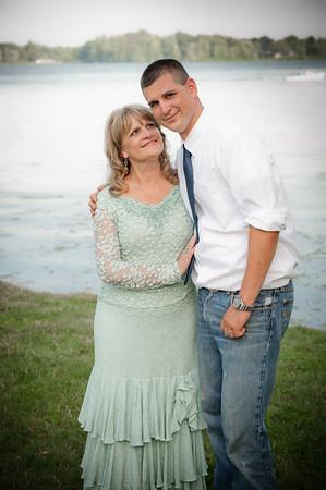 Shane and Gretchen-0919