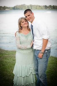 Shane and Gretchen-0918