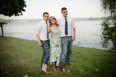 Shane and Gretchen-0923